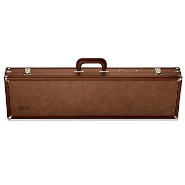 Browning Single Barrel Trap Hard Shell Gun Case