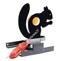 Gamo Squirrel Field Airgun Target