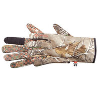 Manzella Men's Whitetail Hunting Glove