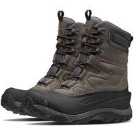 The North Face Men's Chilkat 400 II Boot