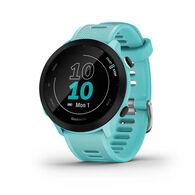 Garmin Forerunner 55 GPS Multi-Sport Smartwatch