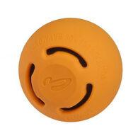 Moji MojiHeat 2″ Heated Massage Ball