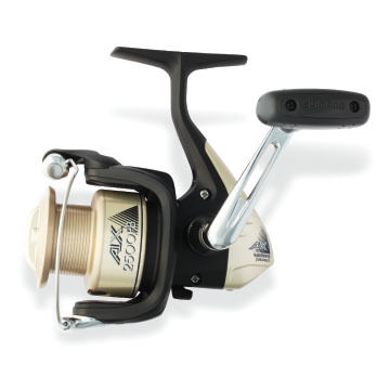 Shimano AX FB Spinning Reel