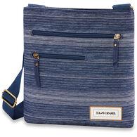 Dakine Women's JoJo Shoulder Bag