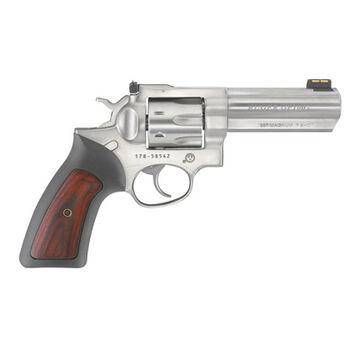 Ruger GP100 357 Magnum 4.2 7-Round Revolver