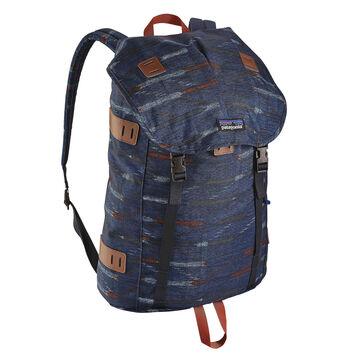 Patagonia Arbor 26 Liter Backpack