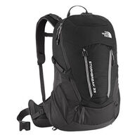 The North Face Stormbreak 35 38 Liter Backpack