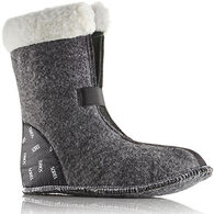 Sorel Men's Caribou Winter Boot Liner