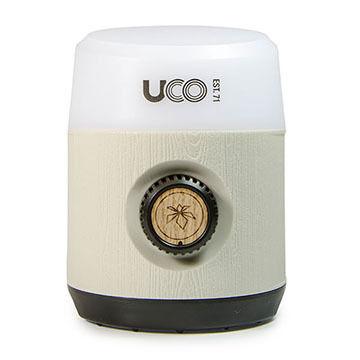UCO Rhody 130 Lumen Hang-Out Lantern