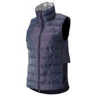 New Balance Women's Radiant Heat Vest