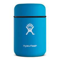 Hydro Flask 12 oz. Insulated Food Flask