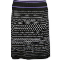 Aventura Women's Avalon Skirt