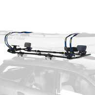 Thule Slipstream XT Kayak Rack