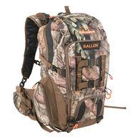 Allen Company Bruiser Whitetail Backpack