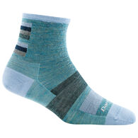 Darn Tough Vermont Women's Rubic Shorty Light Cushion Sock