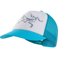 Arc'teryx Men's Bird Trucker Hat