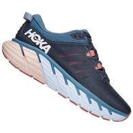 Hoka One One Women's Gaviota 3 Running Shoe