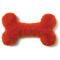 West Paw Design Bone Dog Toy