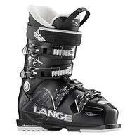 Lange Women's RX 80 Low Volume Alpine Ski Boot - 15/16 Model