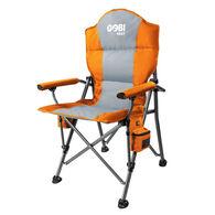 Gobi Heat Terrain Heated Camping Chair