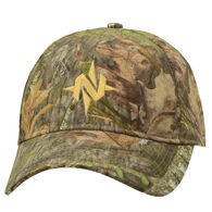 Nomad Men's Camo Low Country Hat