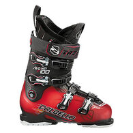 Dalbello Men's Avanti 100 Alpine Ski Boot - 15/16 Model