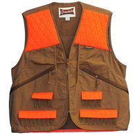 Gamehide Men's Big & Tall Pheasant Vest