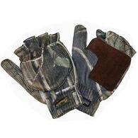 Gamehide Men's Shooting Glove/Mitt