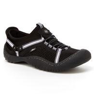 Jambu Women's Tahoe Max Shoe