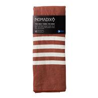 Nomadix Poolside Go-Anywhere Multi-Purpose Towel