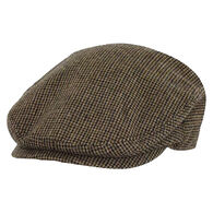 Outback Trading Men's Hyland Wool Cap