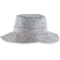 Pistil Designs Women's Sway Hat