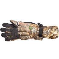 Manzella Men's Grizzly Glove