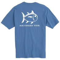 Southern Tide Men's Outlined Skipjack Short-Sleeve T-Shirt