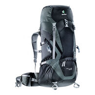 Deuter ACT Lite 40 + 10 Liter Backpack