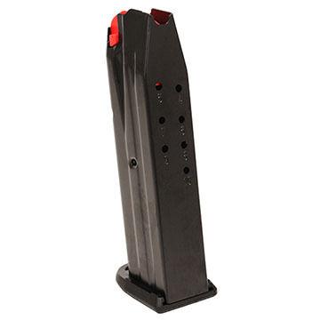 Walther PPQ M2 9mm 10-Round Anti-Friction Pistol Magazine