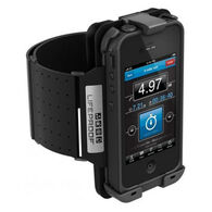 LifeProof iPhone 4S / 4 Armband / Swimband
