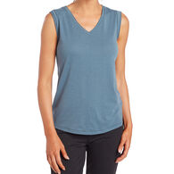 Kuhl Women's Juniper Tank Top