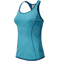 New Balance Women's Achieve Reversible Tank Top