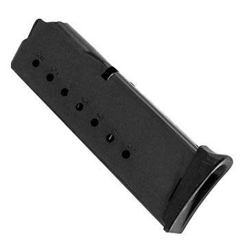 SIG Sauer P239 8-Round 9mm Pistol Magazine