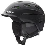 Smith Men's Vantage MIPS Snow Helmet - 17/18 Model