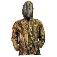 Gamehide Youth's ElimiTick Insect Repellent Cover Up Jacket