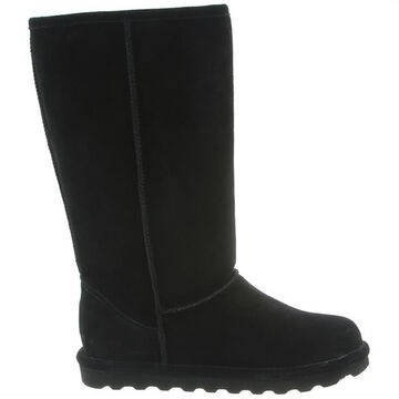 Bearpaw Womens Elle 12 Tall Boot