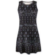 Aventura Women's Blakely Dress