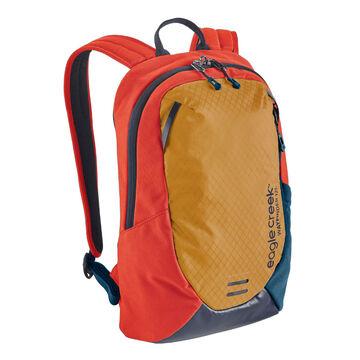Eagle Creek Wayfinder Mini 12.5 Liter Backpack