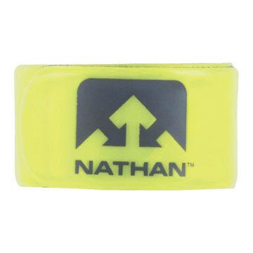 Nathan Reflex Reflective Band - 2 Pk.