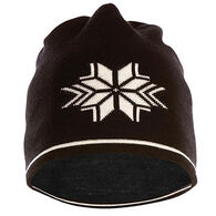 Dale Of Norway Men's Geilo Hat