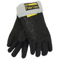 HT Enterprises Alaskan Polar Glove