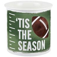 Carson Home Accents Football Season Dip Chiller