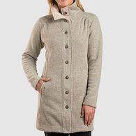 Kuhl Women's Savina Coat
